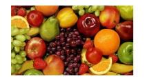 Viettropfruit Shop - Trái Cây Xuất Nhập Khẩu - Nguyễn Cửu Vân ở Quận ...
