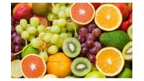 Có 3 thời điểm trong ngày không nên ăn trái cây: Người Việt cần bỏ ngay