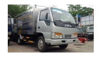4 mẫu xe tải cũ giá dưới 100 triệu – Đại lý xe tải