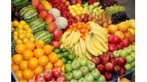 Vai trò của trái cây đối với bệnh tiểu đường - Tuổi Trẻ Online