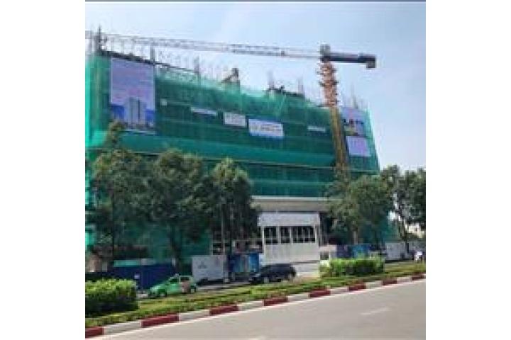 Mua bán Nhà đất - Bất động sản tại Đường 18, Thành phố Bắc Ninh, Bắc ...