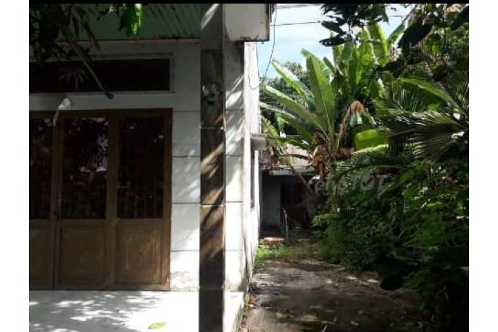 Bán nhà đất Tân Hiệp, Kiên Giang. Mua bán nhà đất Kiên Giang giá rẻ