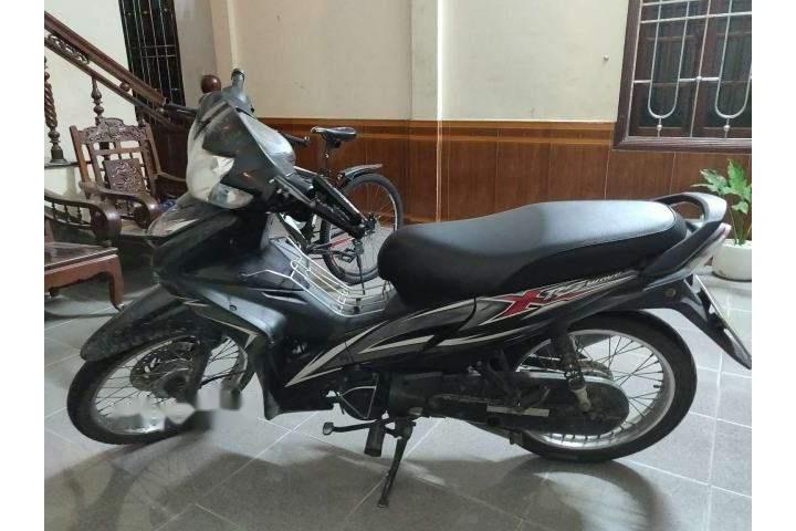 Honda wave Rsx - Cần bán HONDA Wave 110 ở Thừa Thiên Huế giá 10.5tr ...