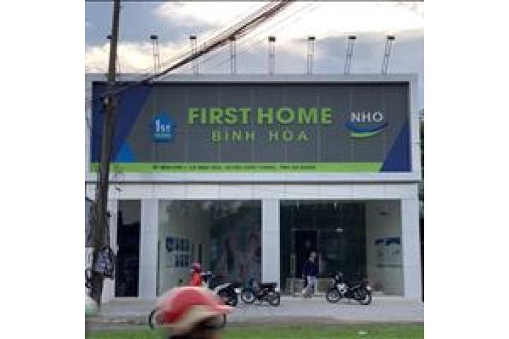 Mua bán Nhà đất - Bất động sản tại Huyện Châu Thành, An Giang