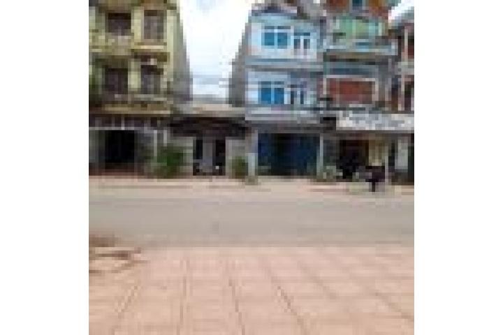 Mua bán nhà đất Huyện Lạng Giang, Bắc Giang, bất động sản bán 2019