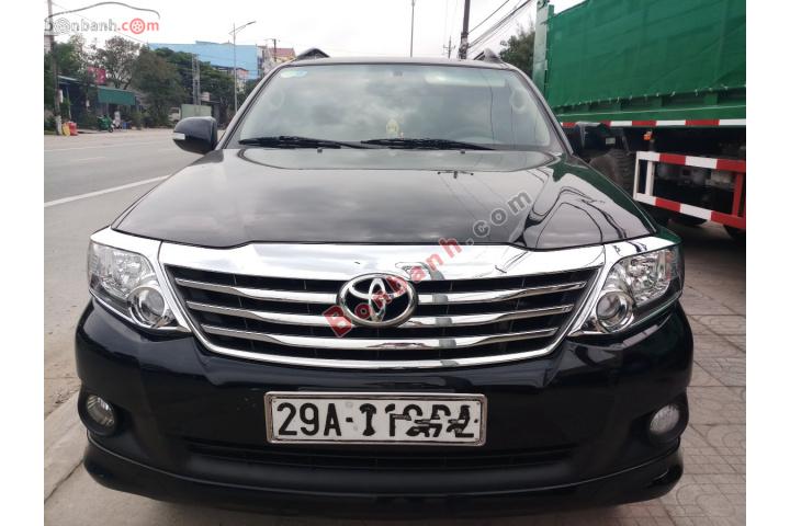 Mua bán xe ô tô cũ đã qua sử dụng từ năm 1992 ở Hà Tĩnh
