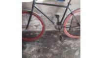 Bán xe đạp cũ, mới giá rẻ tại Thừa Thiên Huế