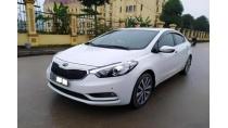Mua bán xe Kia K3 cũ và mới tại Thái Nguyên giá rẻ - Carmudi Vietnam