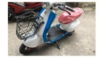 Mua bán xe đạp điện cũ tại Hà Tĩnh -stablerwriting.com