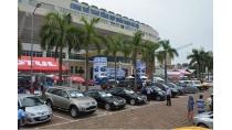 Các thủ tục giấy tờ mua bán xe ô tô đã qua sử dụng - Blog Xe Hơi Carmudi