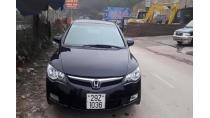 Mua bán xe Honda Civic cũ và mới tại Thái Nguyên giá rẻ - Carmudi ...