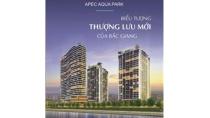 Mua bán Nhà đất - Bất động sản tại Xã Thái Đào, Huyện Lạng Giang ...