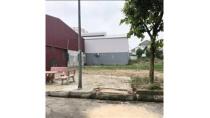 Mua bán Nhà đất - Bất động sản tại Đường Lý Thánh Tông, Thị xã Từ ...