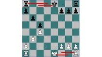 Dạy cách chơi cờ vua cơ bản - Hướng dẫn nhập thành