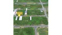 Mua bán Nhà đất - Bất động sản tại Đường Hùng Vương, Xã Đông Thạnh ...