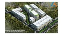 Bán 120 lô đất nền dự án Susan - Yên Phong, Bắc Ninh. Cơ hội vàng ...