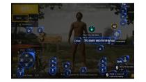 Hướng dẫn chơi PUBG Mobile trên giả lập 'chính chủ' của Tencent