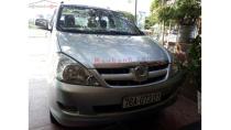 Mua bán xe Toyota Innova ở Quảng Ngãi giá tốt uy tín