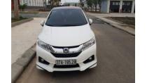 Mua bán xe Honda City cũ và mới tại Nghệ An giá rẻ - Carmudi Vietnam
