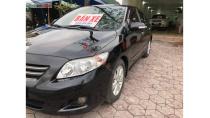 Mua bán xe ô tô cũ đã qua sử dụng từ năm 1993 ở Quảng Ninh