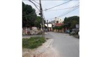 Mua bán Nhà đất - Bất động sản tại Đường Khả Lễ, Phường Vũ Ninh ...