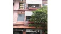 Mua bán Nhà đất - Bất động sản tại Đường Hậu Giang, Phường 2, Quận 6 ...