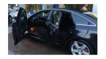 Mua bán xe Audi A6 2007 Quảng Ninh cũ mới giá tốt toàn quốc - Oto.com.vn