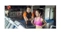 NShape Fitness - HƯỚNG DẪN MỘT SỐ ĐỘNG TÁC TẬP GYM CƠ BẢN CHO NAM VÀ NỮ