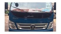 Bán xe ô tô Thaco giá rẻ đã qua sử dụng - Oto.com.vn | P3