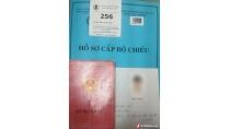Hướng dẫn đi làm hộ chiếu(Passport) tại Thành phố Hồ Chí Minh - Thủ ...