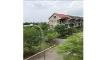 Mua bán Nhà đất - Bất động sản tại Thị trấn Ngã Sáu, Huyện Châu ...