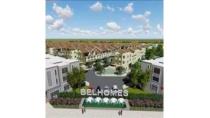 Mua bán Nhà đất - Bất động sản tại Phường Trang Hạ, Thị xã Từ Sơn ...