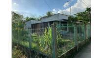 Bán khuôn viên nhà đất gần quốc lộ 1A Long Thạnh, Hậu Giang | Mua ...