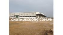 Huyện Thuận Thành | Nhà đất | mua bán nhà đất | cho thuê nhà đất ...