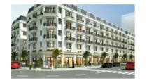 Quy định về chuyển nhượng hợp đồng mua bán nhà ở hình thành trong ...