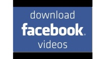 Top 3 cách Download Video từ Facebook về máy tính, tải video faceook hd
