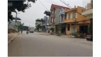 Bán đất Thành phố Bắc Ninh | Bán đất tại Thành phố Bắc Ninh
