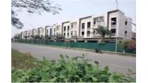Nhà đất bán, bán nhà Bắc Ninh | Nhà đất bán, bán nhà tại Bắc Ninh