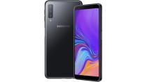 Samsung Galaxy A7 2018 128GB - Trả góp 0%, giá mới giảm 1.5 triệu