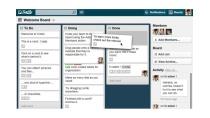 Tài liệu hướng dẫn sử dụng Trello - Công cụ miễn phí quản lý công ...