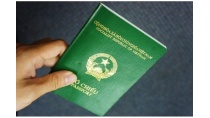Hướng dẫn chi tiết thủ tục làm Passport (hộ chiếu) mới nhất 2018 ...