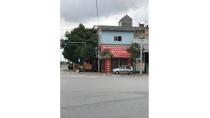 Bán gấp lô góc ngã tư Đông Côi - Thuận Thành, Bắc Ninh, LH 0934.371.310