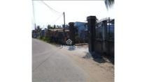 Mua bán Nhà đất - Bất động sản tại Tiền Giang