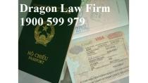 Hướng dẫn thủ tục làm hộ chiếu passport đi nước ngoài