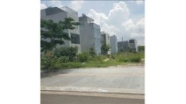 Mua bán Nhà đất - Bất động sản tại Đường Trần Não, Phường Thảo Điền ...