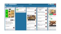 Share-Sử dụng Trello quản lý project thế nào?