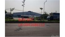 Nhà đất bán, bán nhà tại xã Khắc Niệm, Thành phố Bắc Ninh, Bắc Ninh