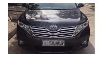 Mua bán xe Toyota Venza 2009 Quảng Ninh cũ mới giá tốt toàn quốc ...