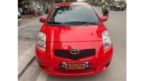 Mua bán ô tô cũ và mới ở Quảng Ninh uy tín giá tốt