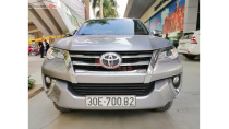 Mua bán xe Toyota Innova cũ đã qua sử dụng 1990 ở Quảng Ngãi